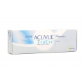<b>Линзы контактные One Day Acuvue TruEye -3.75 крив. 8.5 30 уп