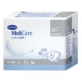 <b>Подгузники Molicare Premium soft extra рM N 30 уп