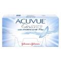 <b>Линзы контактные Acuvue Oasys -5.50 крив. 8.4 6 уп
