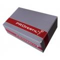 <b>Профертил капсулы 860мг N180 уп