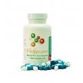 <b>Нефродин Ацетат кальция 425 мг №120 капс уп