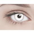 <b>Линзы контактные Adria Neon white крив. 8.6 №2 уп