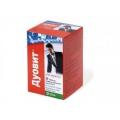 <b>Дуовит для мужчин таблетки покрытые оболочкой уп N10x3