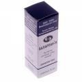 <b>Баларпан-Н капли глазн 0.01% 10мл фл