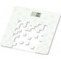 <b>Весы электронные персональные модель HD-380 уп