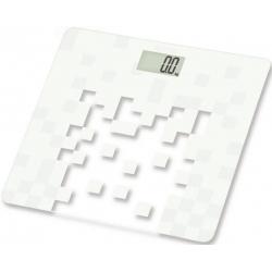 Весы электронные персональные модель HD-380 уп