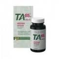 <b>ТА-65 МД 250 ед капсулы 198 мг № 90 уп