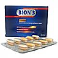 <b>Бион 3 тб уп N3x10
