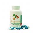 <b>Нефродин Ацетат кальция+Витамин С №120 капс уп
