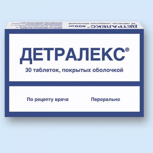 таблетки от глистов и паразитов для людей