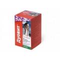 <b>Дуовит для женщин таблетки покрытые оболочкой уп N10x3