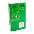 <b>Лаверон для мужчин тб 250мг уп N30