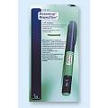 <b>Левемир ФлексПен р-р д/и п/к 100ЕД/мл 3мл шприц-ручка N5