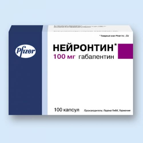 купить в аптеке москвы виниры адрес