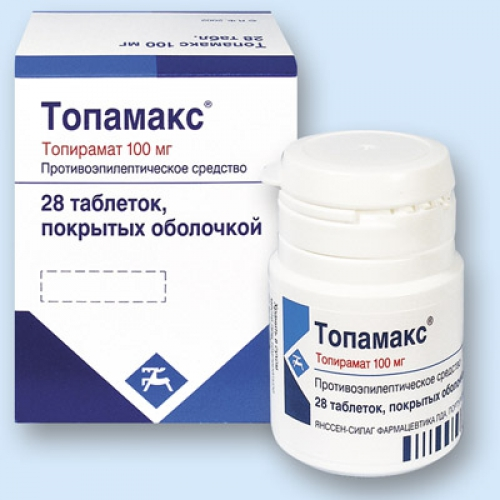 Topamax and phentermine name