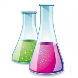Эдас-111 Пассифлора капли 25мл фл-капелн
